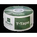 T-Tape 508-30-340
