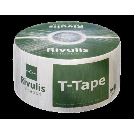 T-Tape Rivulis 508-15-1000
