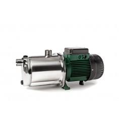 Pompa DAB Euroinox 50/50 M...