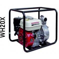 Pompa spalinowa Honda WH20X