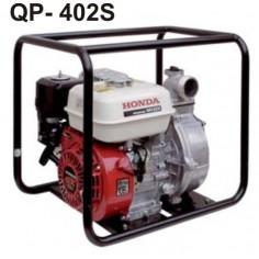 Pompa spalinowa Honda QP-402S
