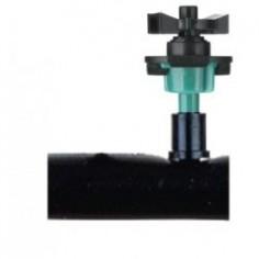 Mikrozraszacz stojący model...