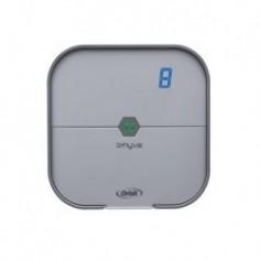 Sterownik Orbit WiFi B-Hyve...