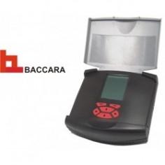 Sterownik BACCARA 8 sekcyjny