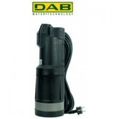 Pompa DIVERTRON 1200 DAB