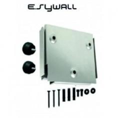 E.SYWALL uchwyt do E.Sybox