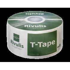 Taśma kroplująca T-Tape...