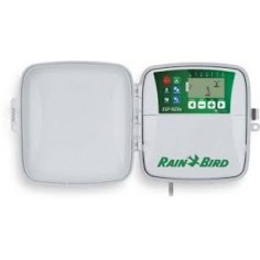 Sterownik ESP RZX WiFi Rain...
