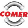 Manufacturer - Comer